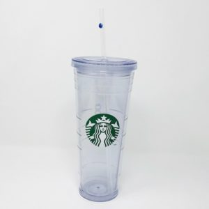 Starbucks Venti Replacement Straw