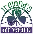 Ireland's Dream Logo