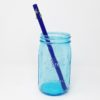 South Carolina Aquarium Sea Turtle Care Center – The Hatchling Straw (Smoothie Long Sea Turtle Straw)