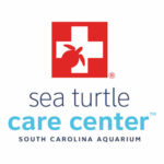 Sea Turtle Care Center