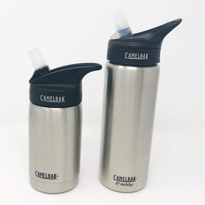 Replacement Straw For Camelbak Eddy Vacuum Insulated